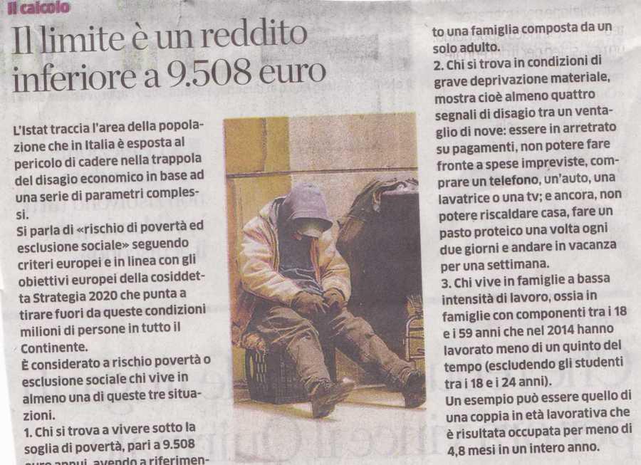 istat-povert3867