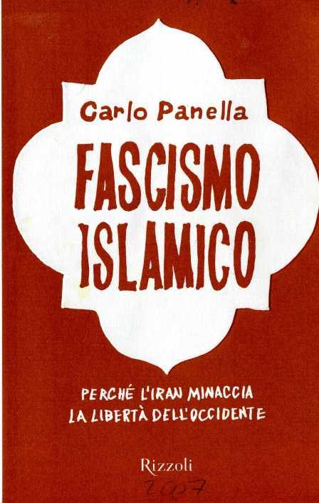 panella-fascislamismo2341