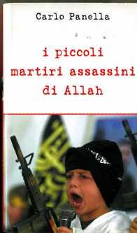 panella-martiri-assassini2336