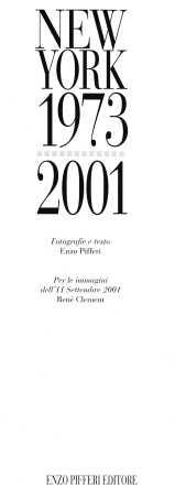 pifferi4215