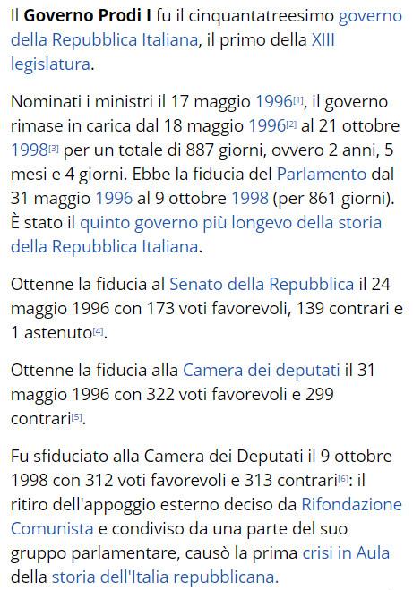 prodi-1998