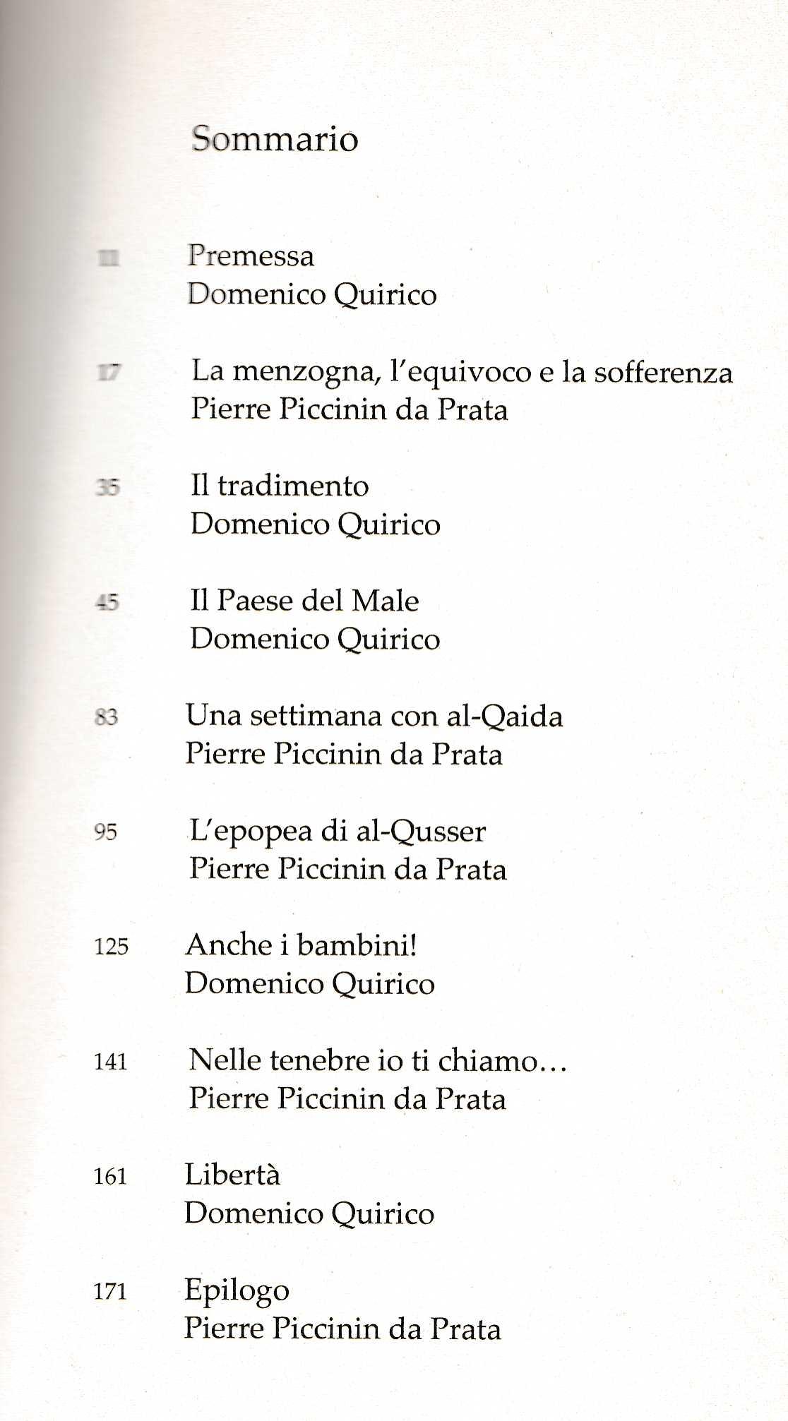 quirico4190