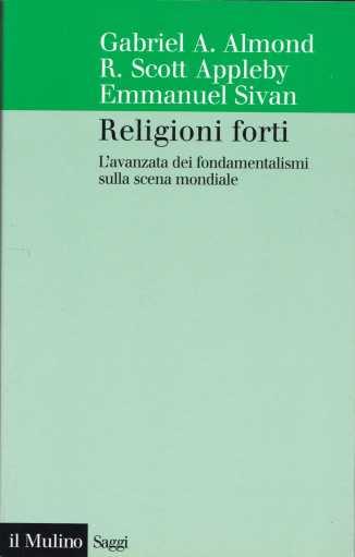 religioni4019