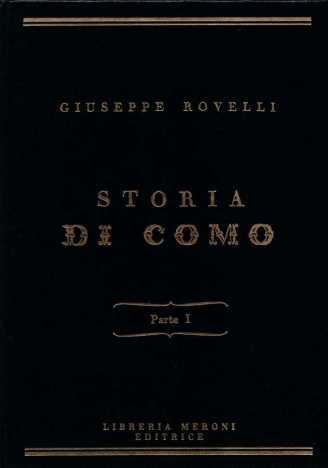rovelli3922