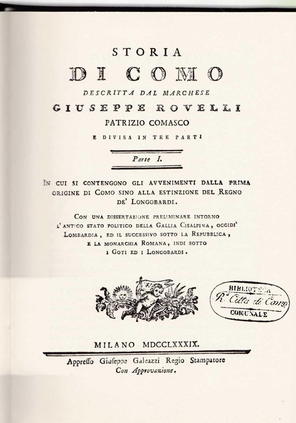 rovelli3923