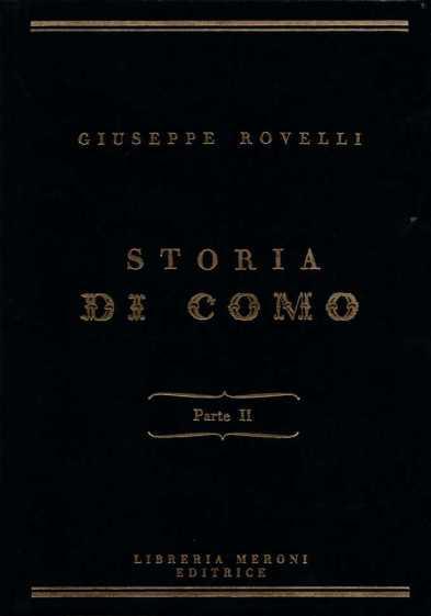 rovelli3926