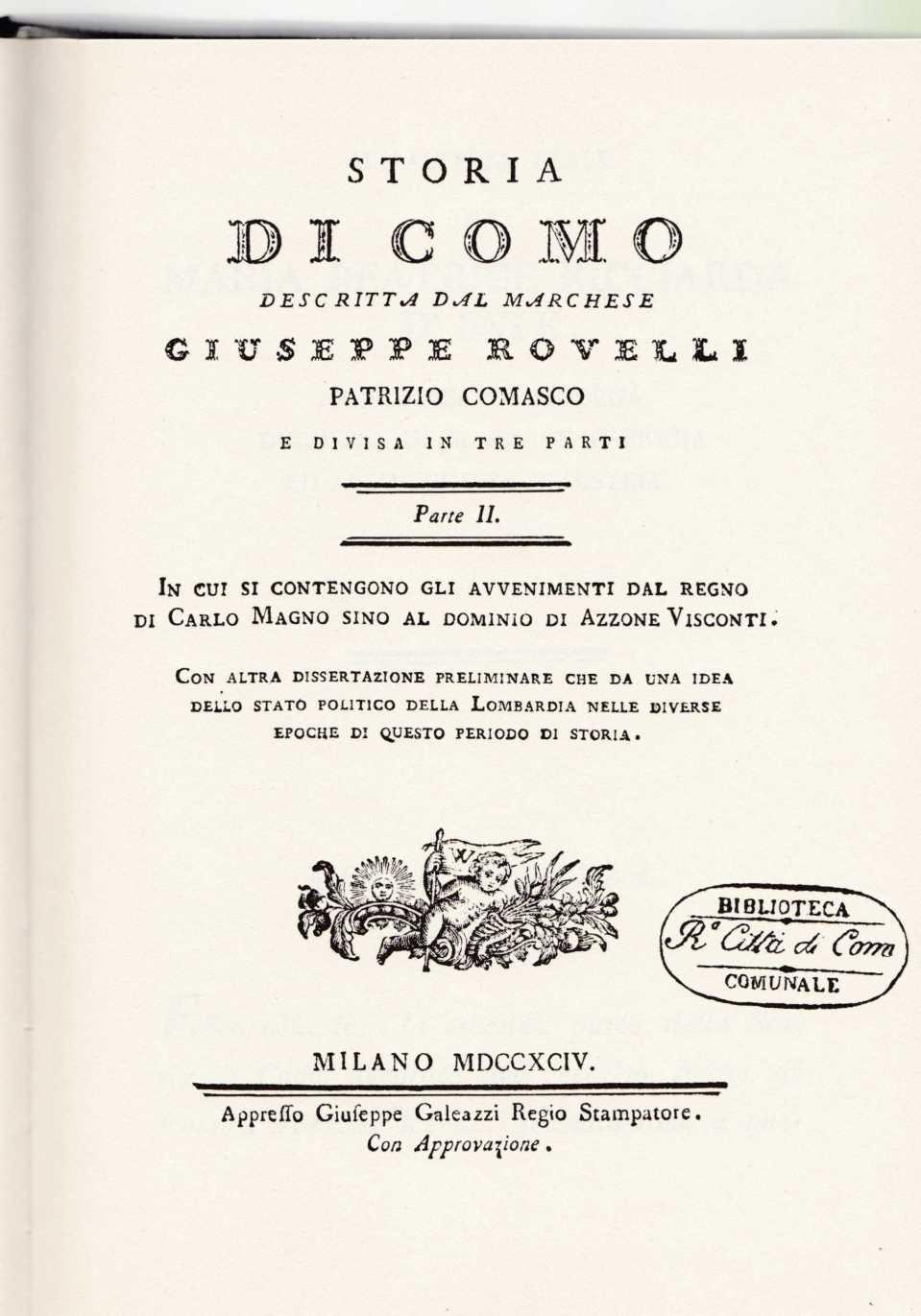 rovelli3927