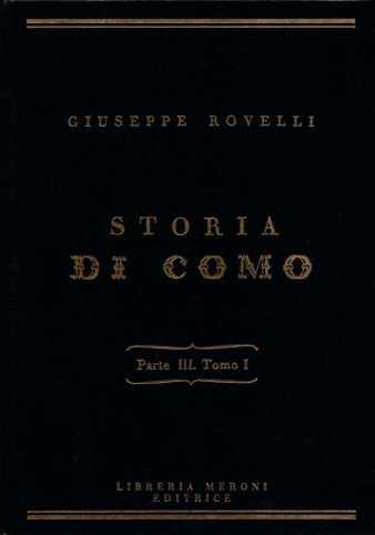 rovelli3930