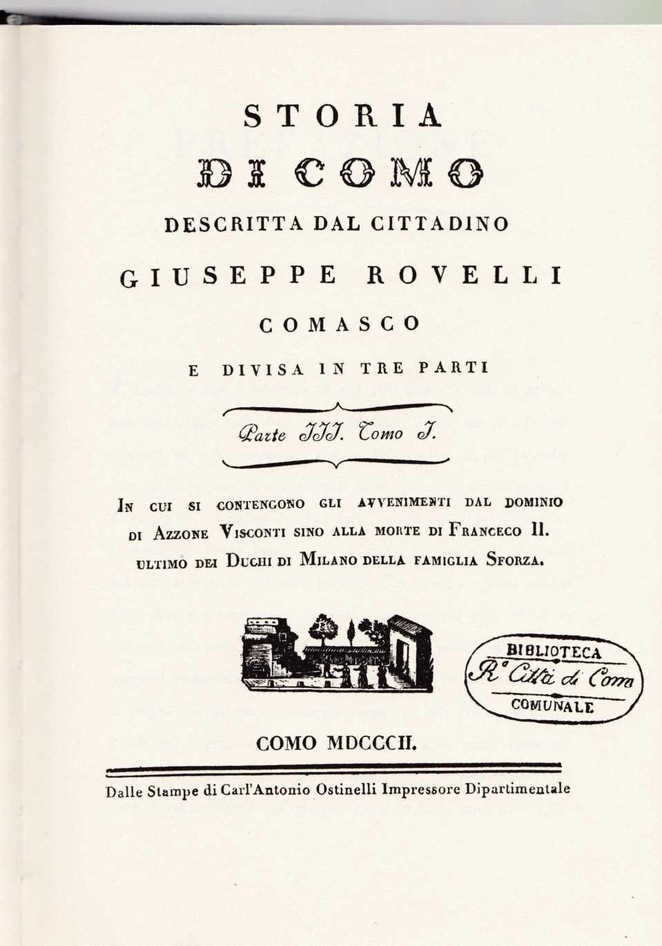 rovelli3931
