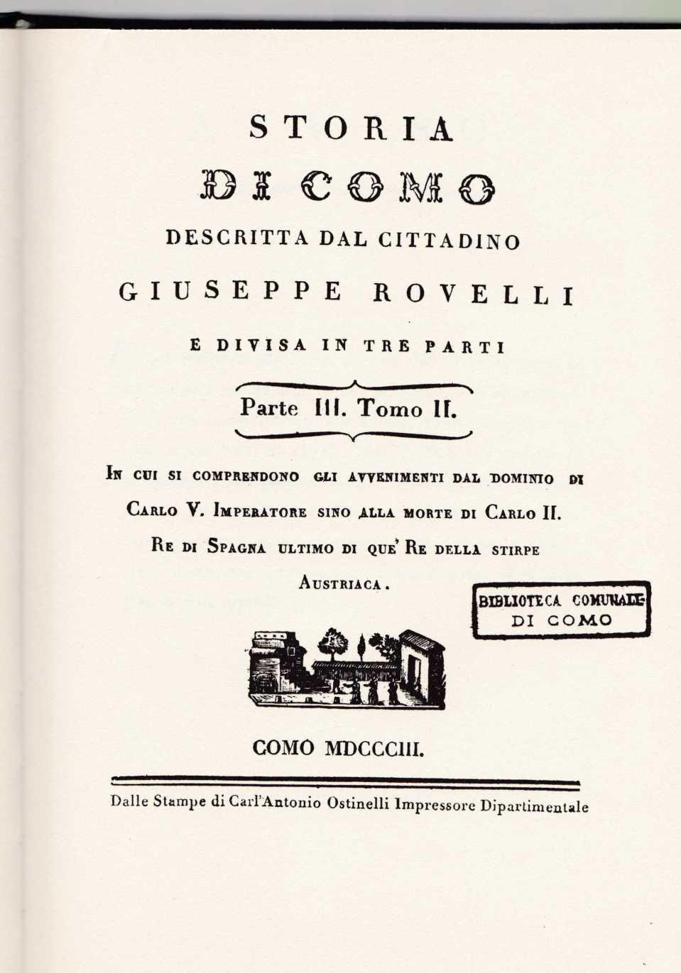 rovelli3934