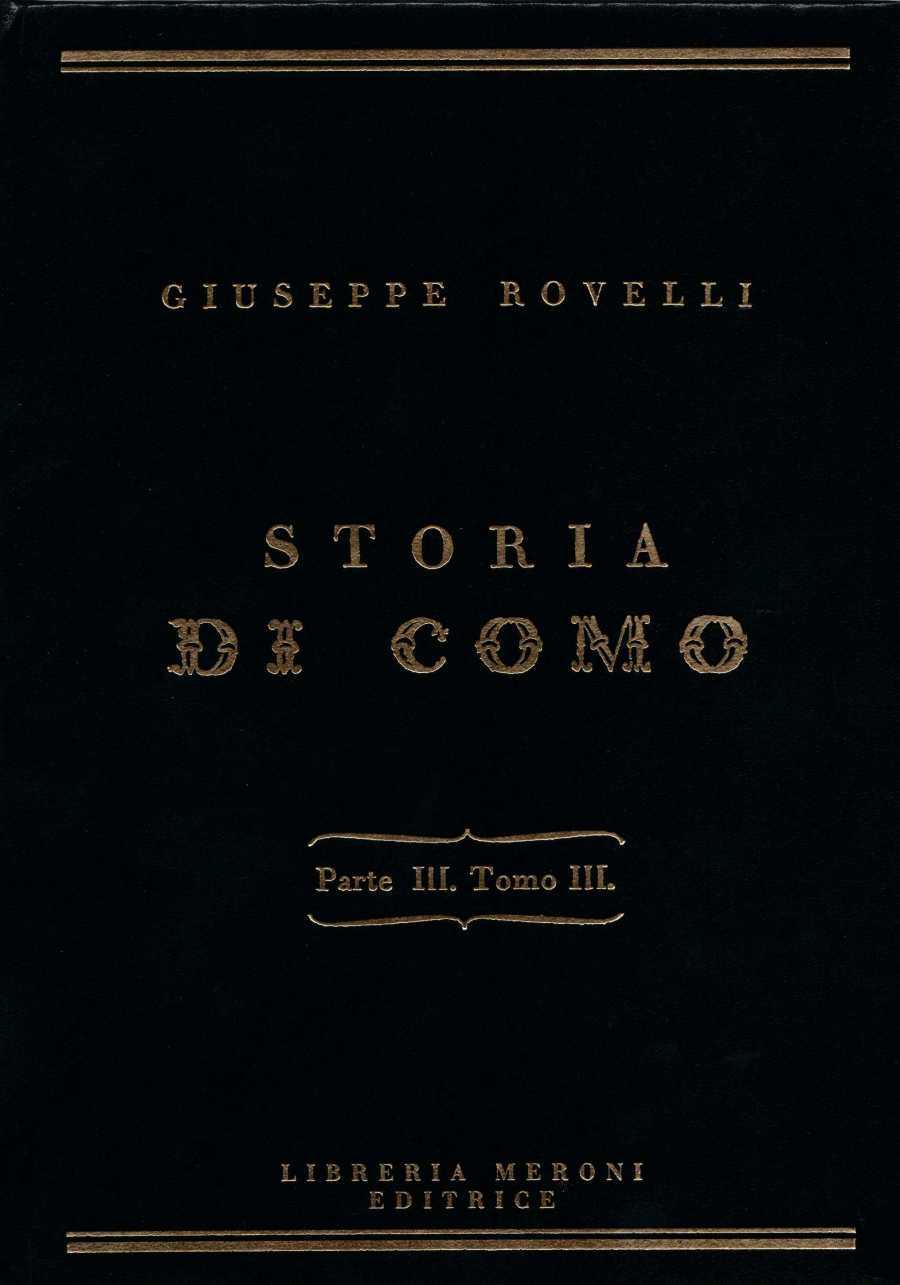 rovelli3936