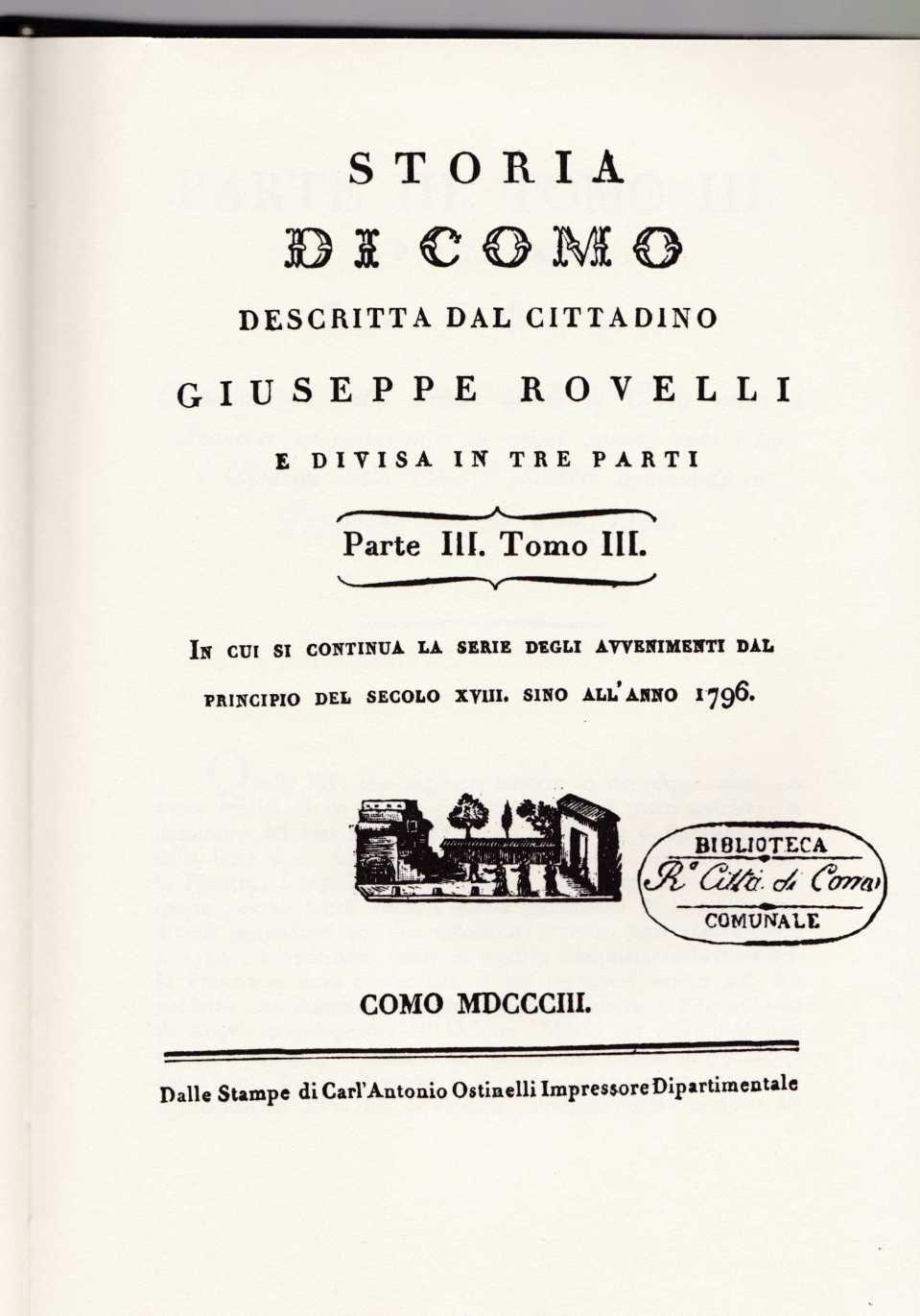rovelli3937