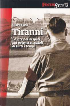 tiranni4117
