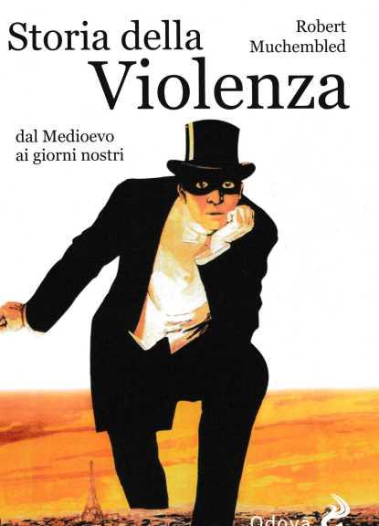 violenza4015