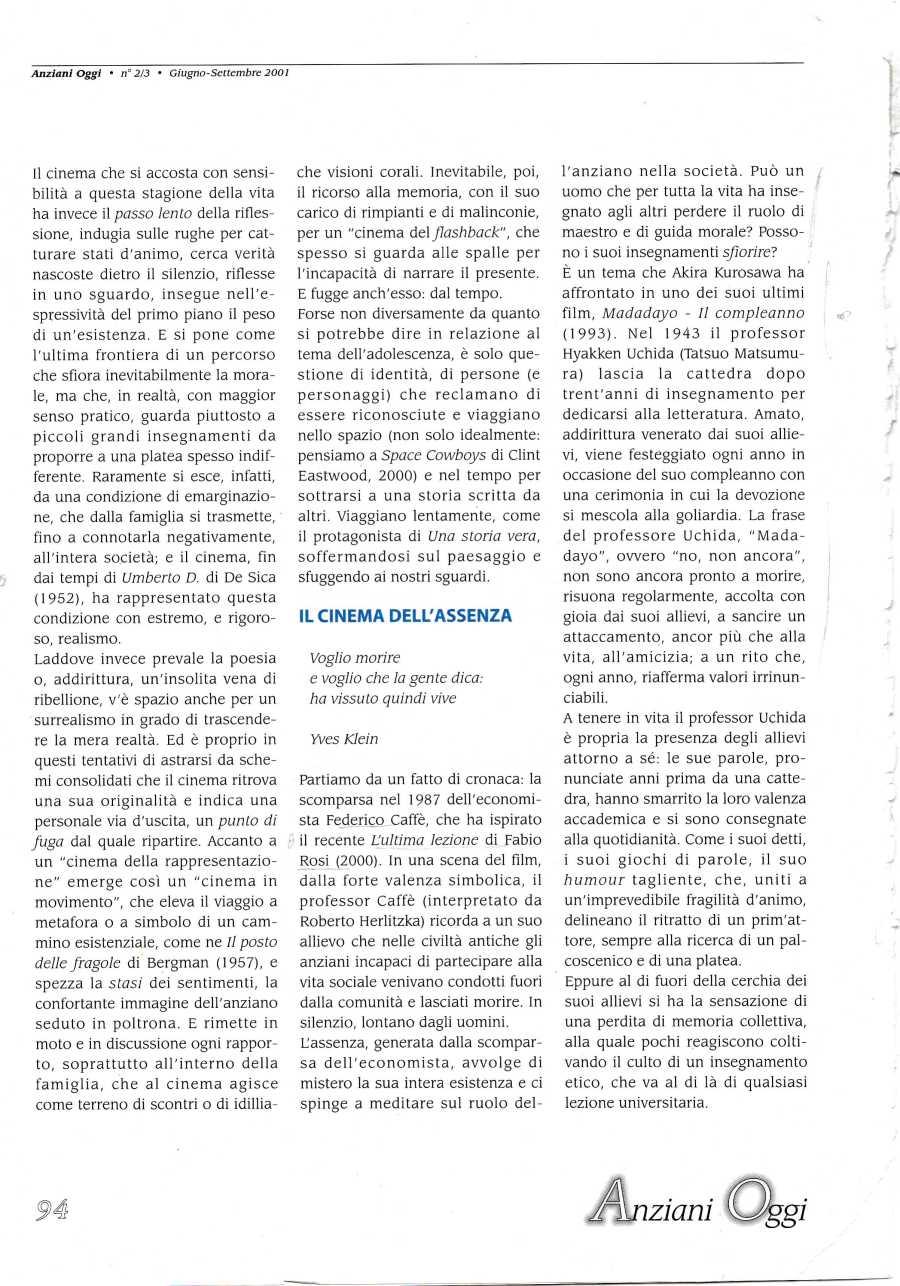 cinema-anziani4556