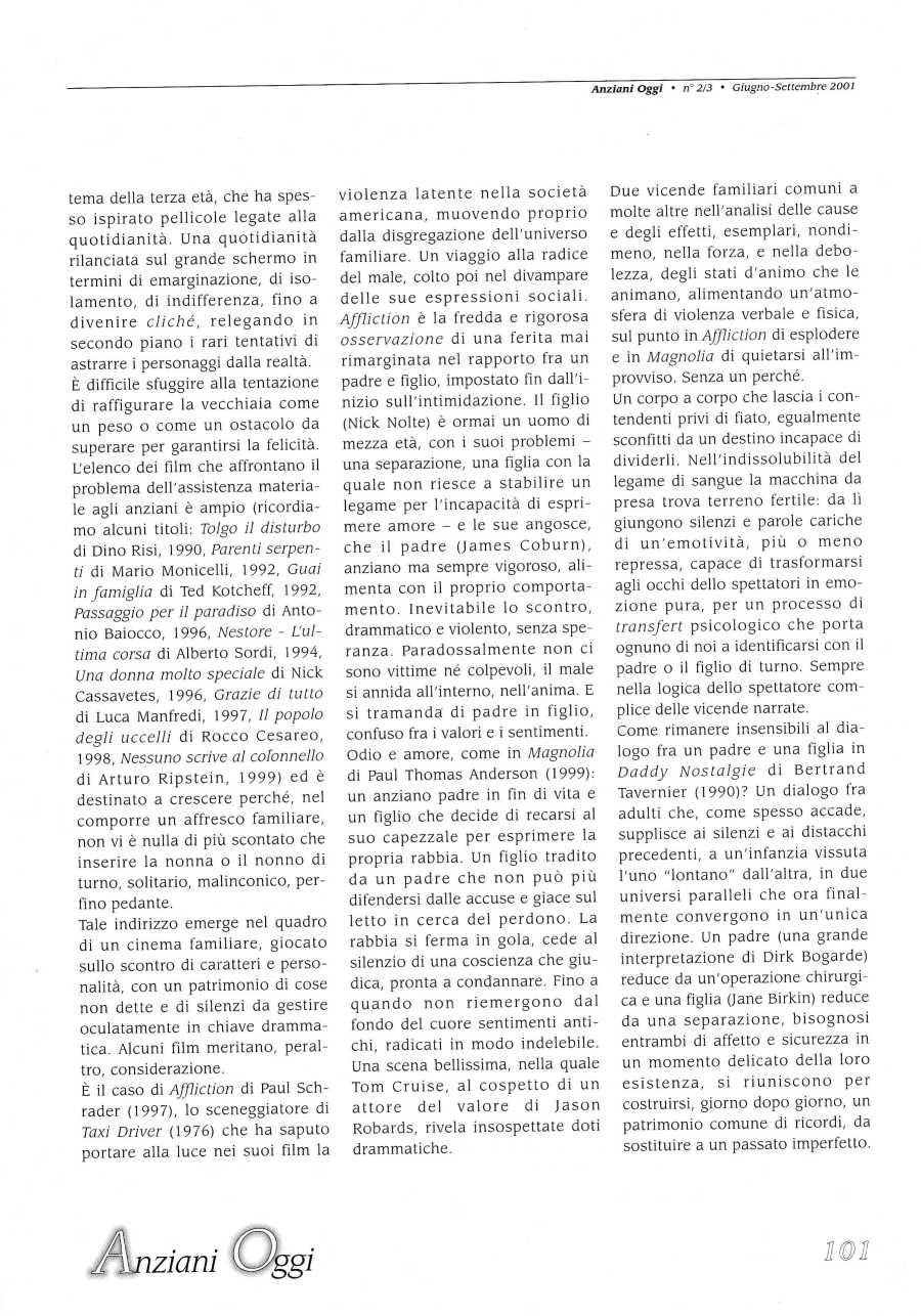 cinema-anziani4563