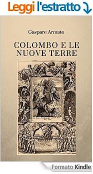 Colombo-e-le-Nuove-Terre-Gaspare-Armato