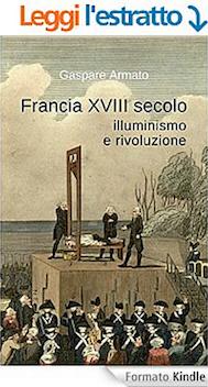 Francia-XVIII-secolo-rivoluzione-e-illuminismo