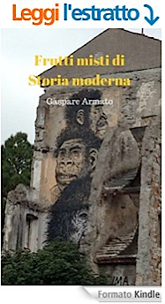 Frutti-misti-di-storia-moderna-ebook