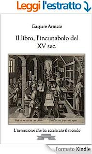 Il-libro-lincunabolo-del-XV-sec.