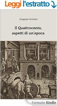 Il-Quattrocento-aspetti-di-unepoca-cover