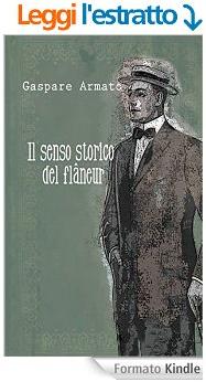 Il-senso-storico-del-flâneur