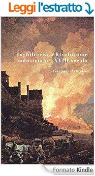 Inghilterra-e-Rivoluzione-industriale-XVIII-secolo-cover