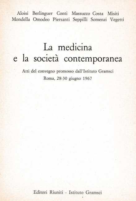 medicina4750