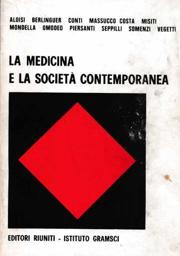 medicina4754