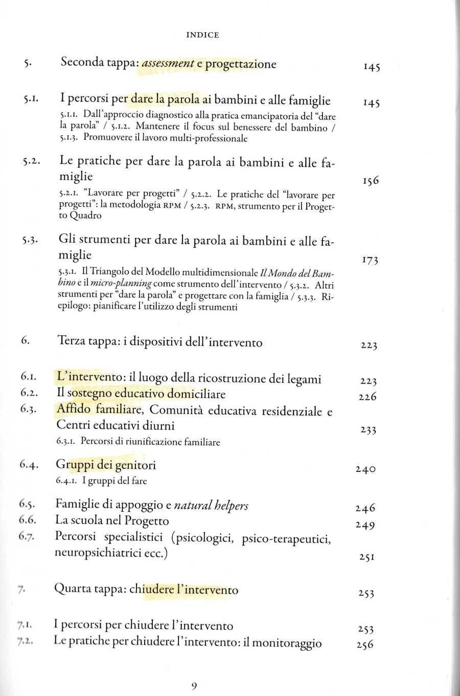serbatimilani4367