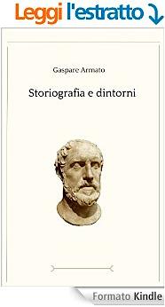 Storiografia-e-dintorni