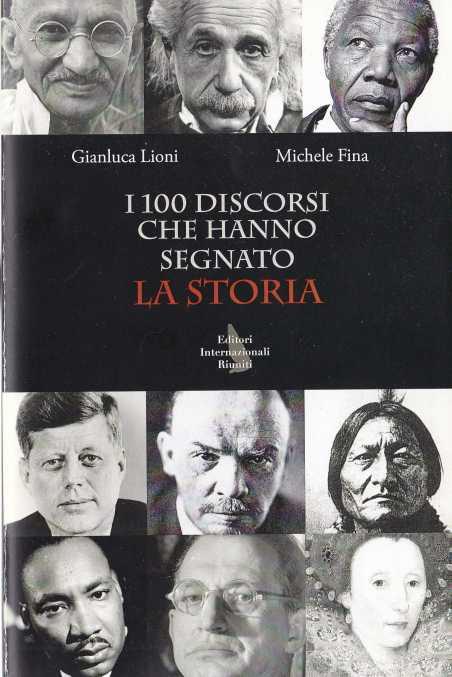 100-discorsi4955