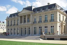 chateau_de_la_muette_paris_2012