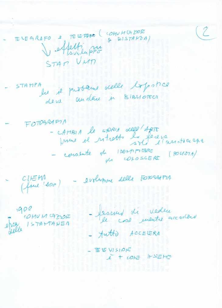 colombo5031
