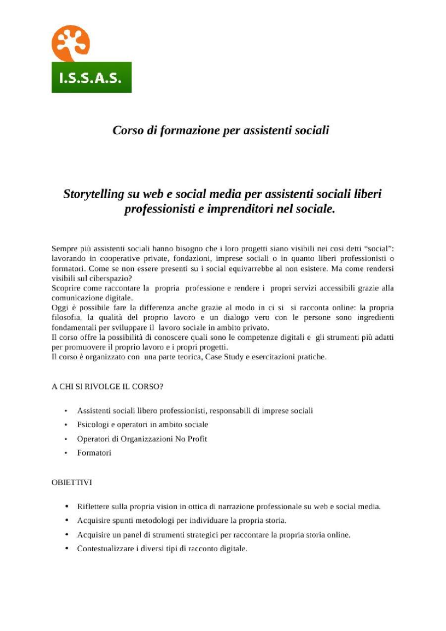 corso_furionew-page-001