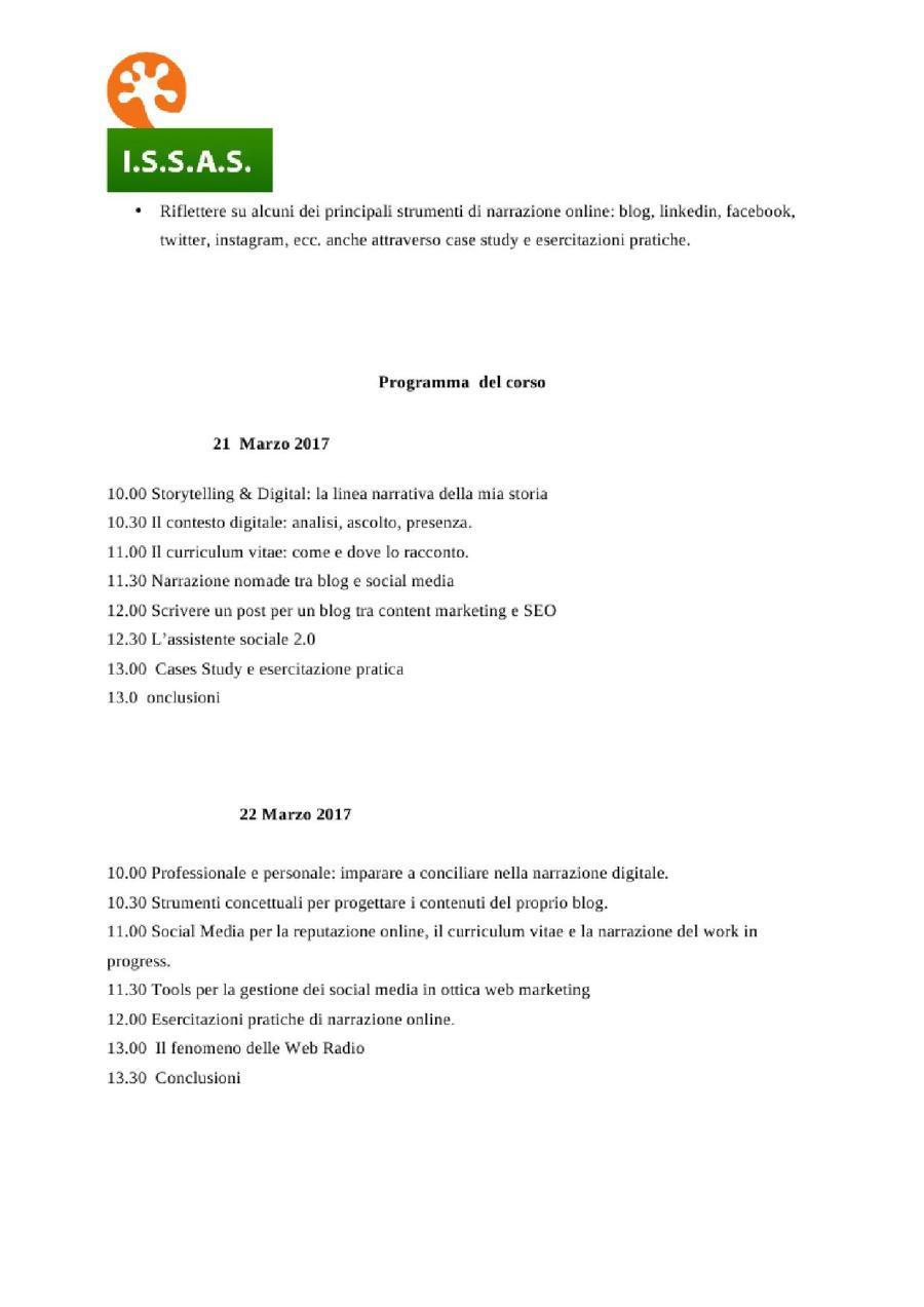 corso_furionew-page-002