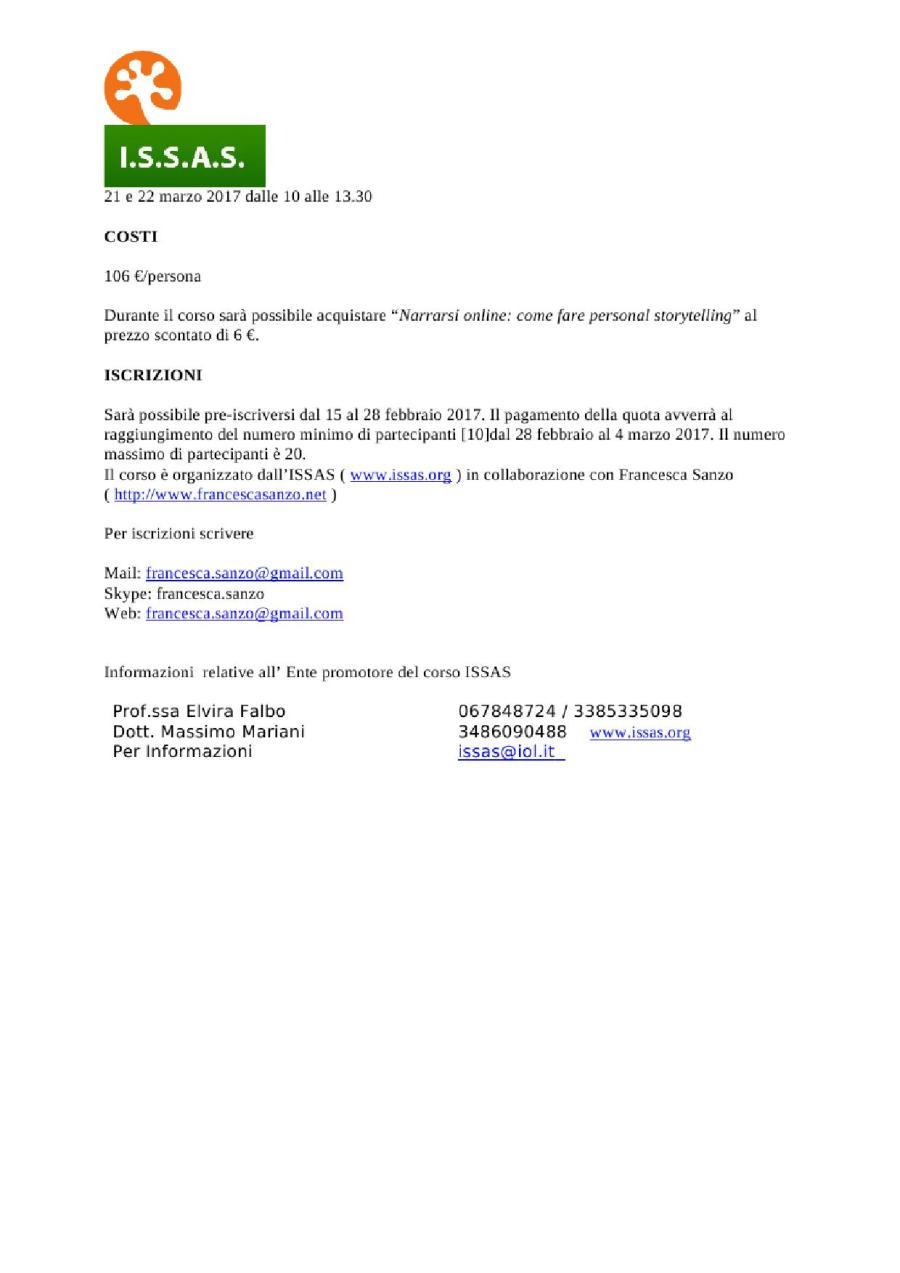 corso_furionew-page-004