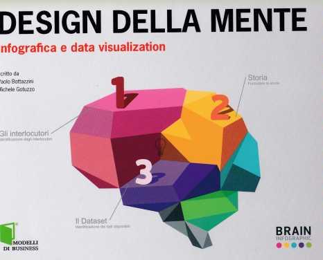 design-mente4924