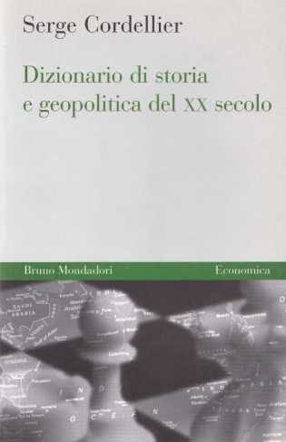 geopolitica4964