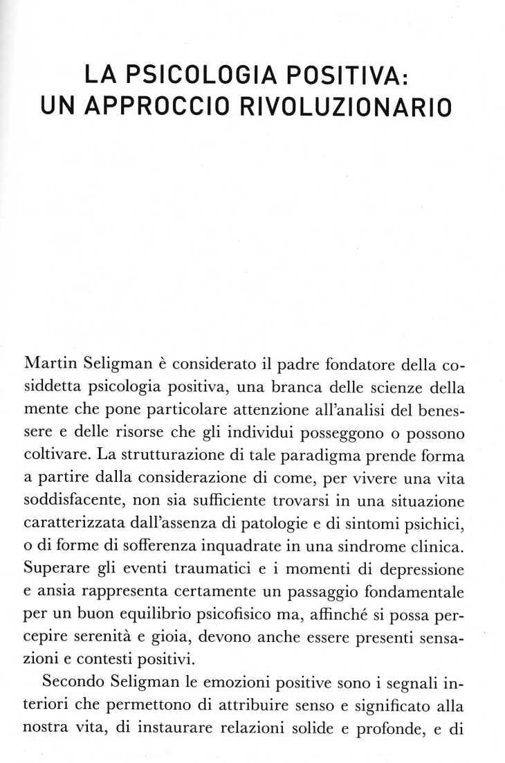 seligman5131