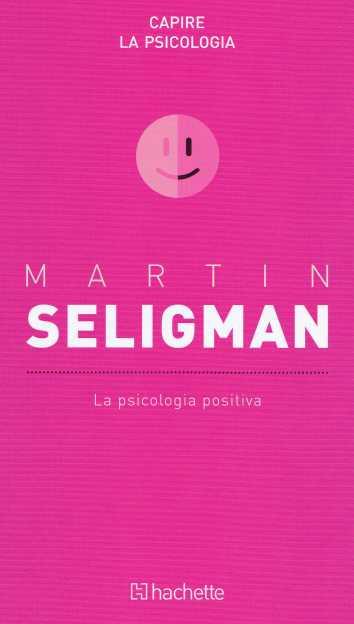 seligman5133