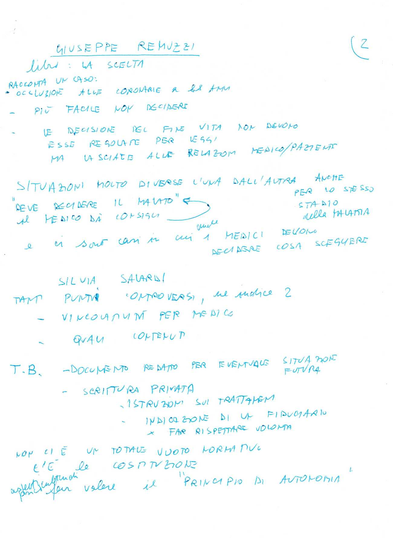 testamento-biologico4985