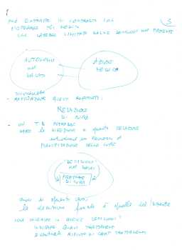 testamento-biologico4986