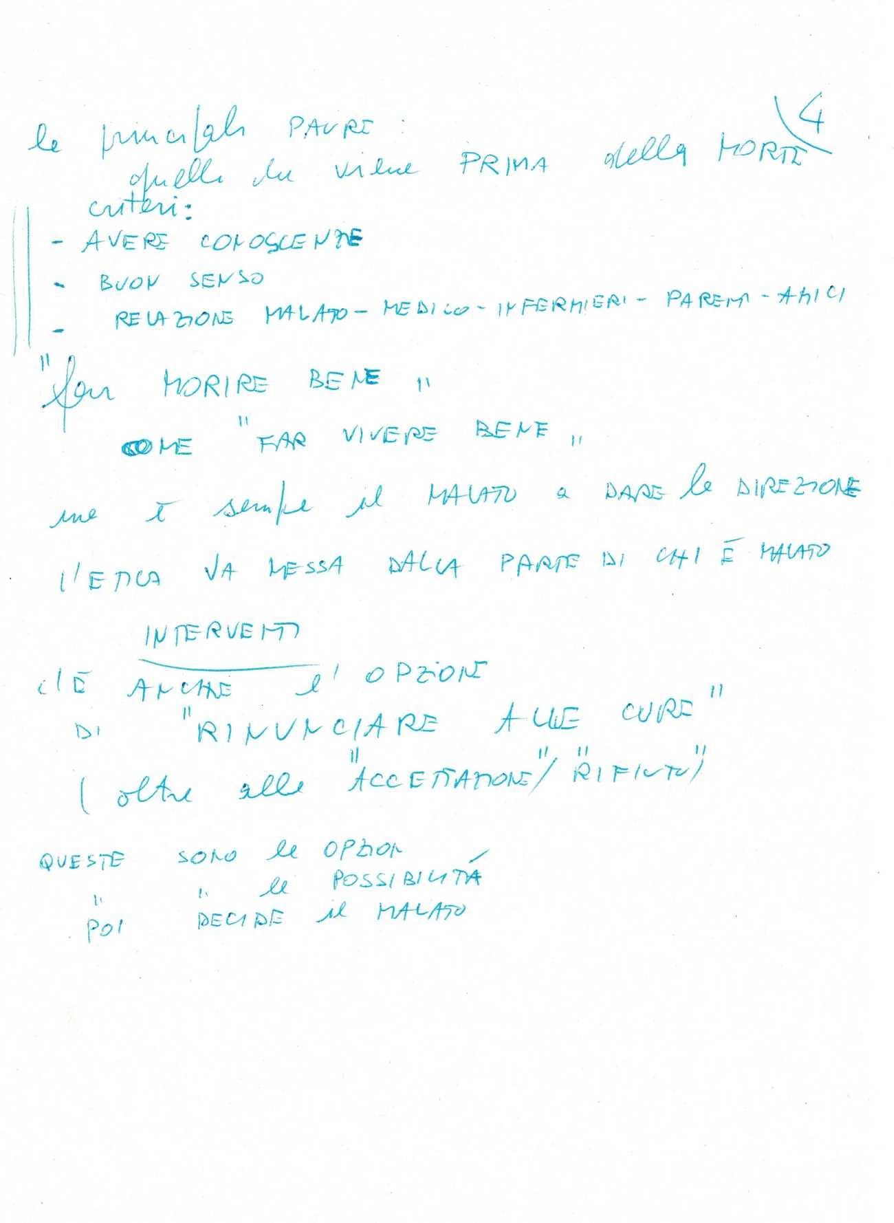 testamento-biologico4987