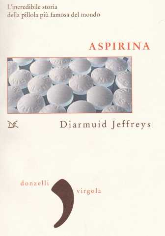 aspirina267