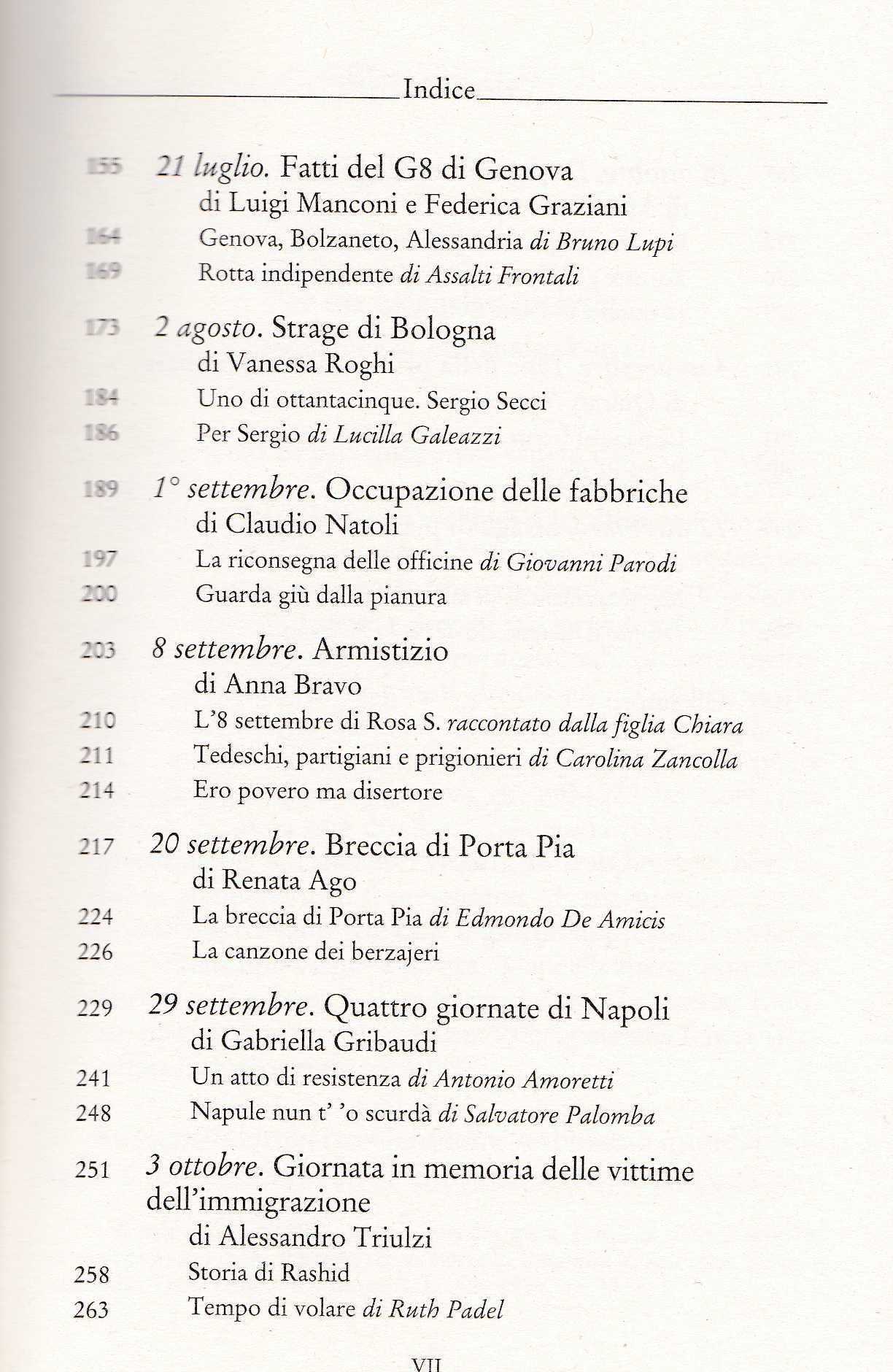 CALENDARIO CIVILE365
