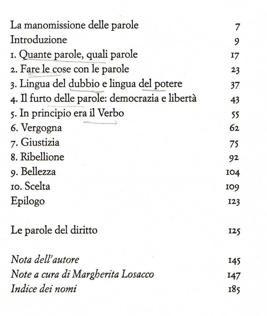 CAROFIGLIO269