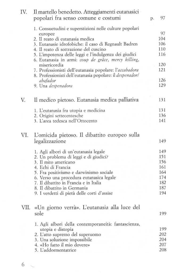 CAVINA EUTANASIA250