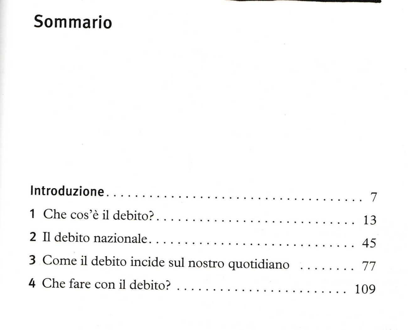 finanza010