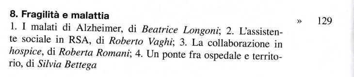 FRAGILI308